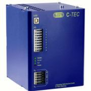 ctec 2405