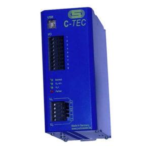 ctec 2410