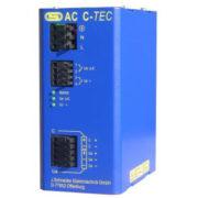 ac-c-tec2403-1