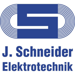 schneider_elektrotechnik_logo150
